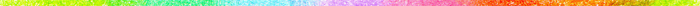 山口県柳井市の幼稚園 柳井幼稚園のニュース・イベント・お知らせ