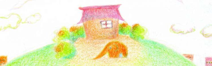 柳井幼稚園の教育目標